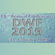 Read more about: 13th Annual DWF Water Research
