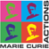 Read more about: How do you feel being a Marie Curie Ph.D. ?