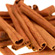 Read more about: Coumarin – a liver damaging toxin in cheap cinnamon.